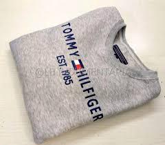 Busco MAYORISTA de ropa replica de marcas como Tommy, Hollister, Lacoste, etc.