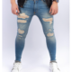 Jeans Revston Denim