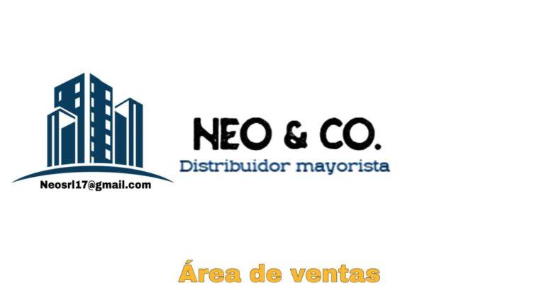 SOY DISTRIBUIDOR MAYORISTA DE REPLICA DE ALTA CALIDAD