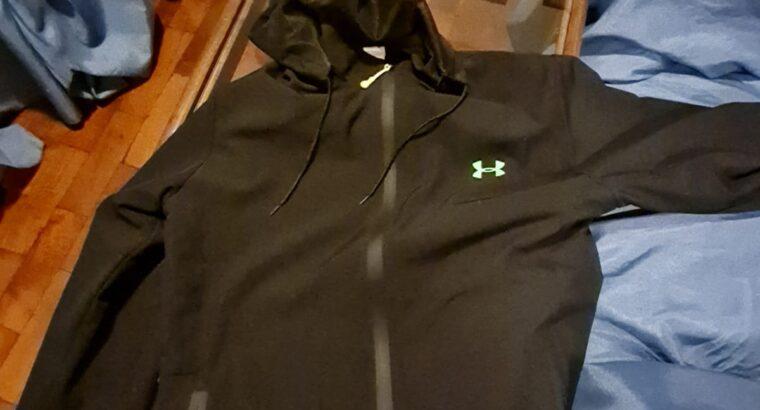 Replicas ropa deportiva AAA