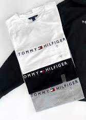Busco proveedores de marca tommy, lacoste, Nike y Adidas