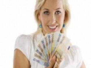 Ofrecemos consultoría financiera a clientes, empresas